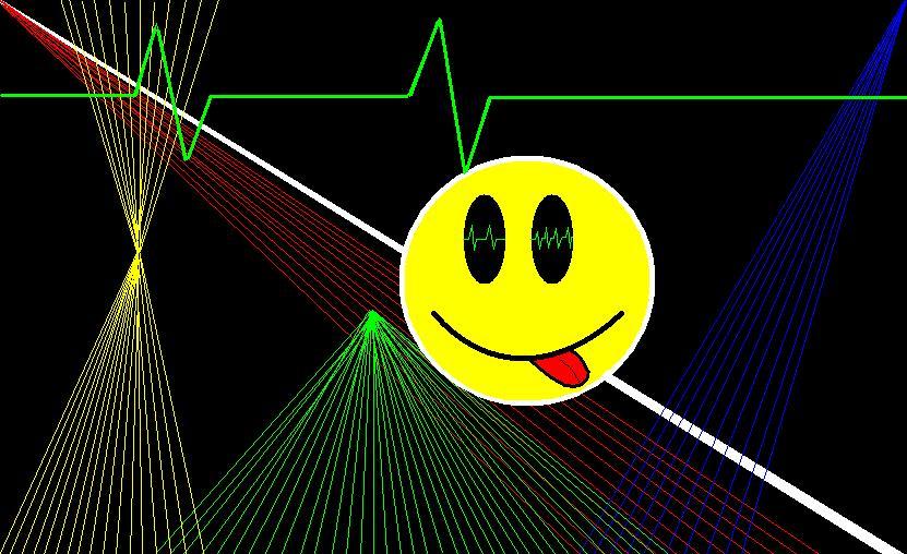happyhardcore.jpg